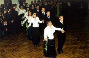 20040117-028