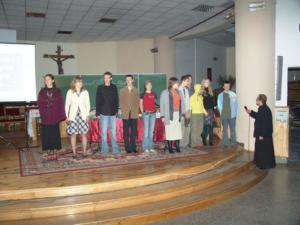 2005.11.14 — Polactwo 2005 — antyakadaemia (fot. Rafa C.)