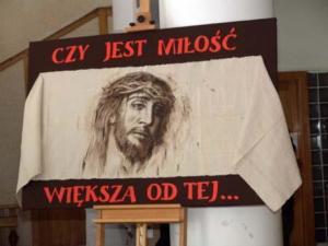 2010.03.10-12 — Rekolekcje wielkopostne (fot. Rafał C.)